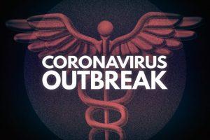 Corona-Virus-AP_500539831020