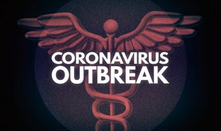 2019 novel corona-virus (2019-nCov)