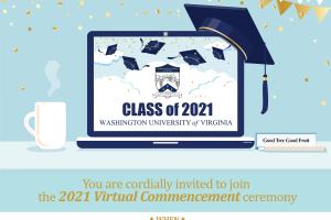 virtual commencement_top